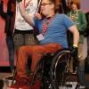 Christian – 2011 erkrankt an Morbus Hodgkin