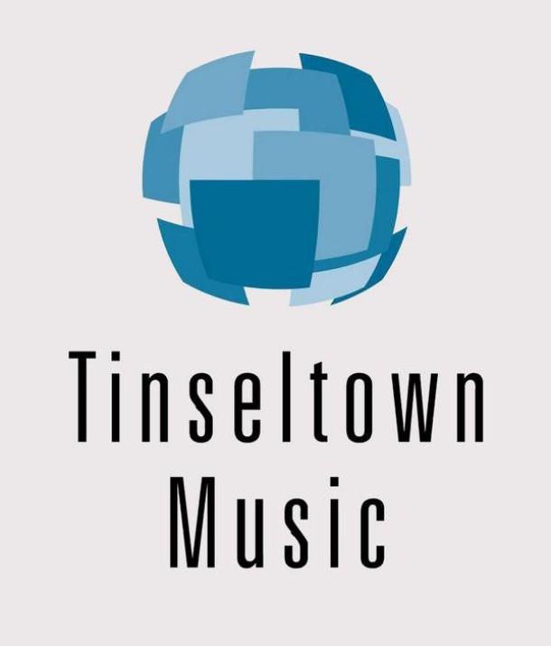 Danke Tinseltown Music Studio