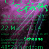 Benefiz-Konzert in Nordhorn