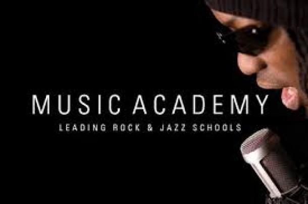 Music Academy Düsseldorf