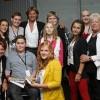 """""""Fighting Spirits"""" zu Gast in der Carmen Nebel-Show"""