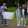 9.Charity-Tennisturnier – Charity Düsseldorf Süd e.V.
