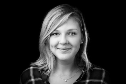 Christina – 20.. erkrankt an Morbus Hodgkin