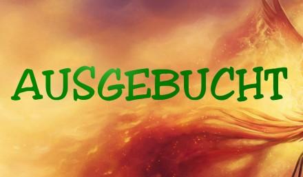 AUSGEBUCHT