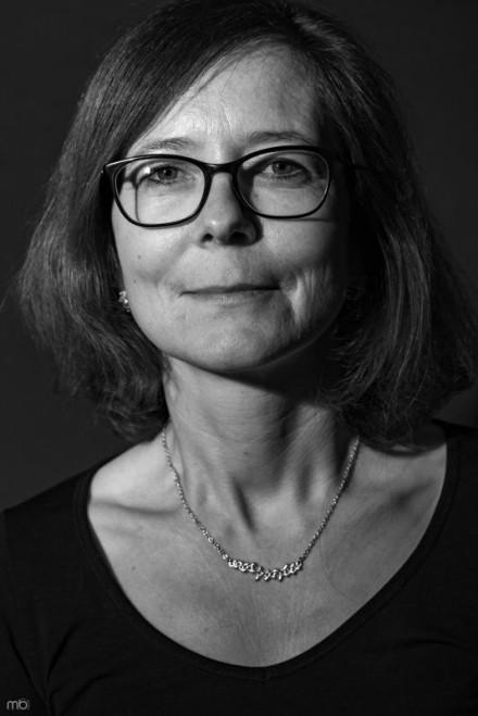 Katja Nowak