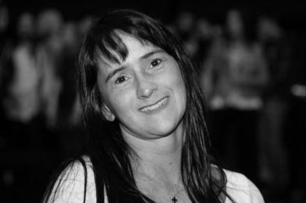 Monica Llorente