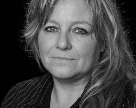 Alexandra Vahlhaus