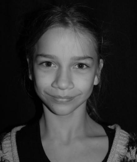 Lena – Schwester von Anne