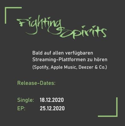 FS bald auf allen gängigen Streaming-Plattformen