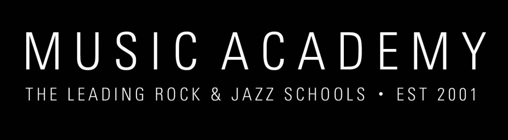 MA Music Academy - The Leading Rock & Jazz Schools