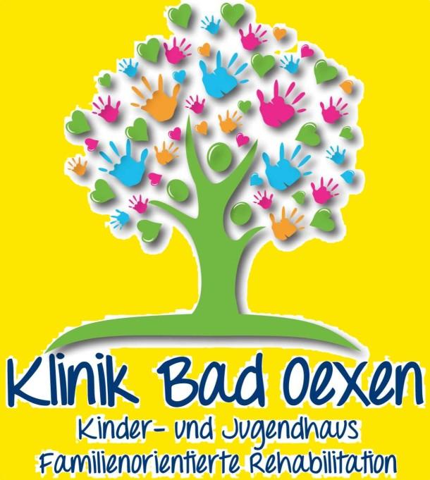 Frühlingsfest Bad Oexen Reha-Klinik