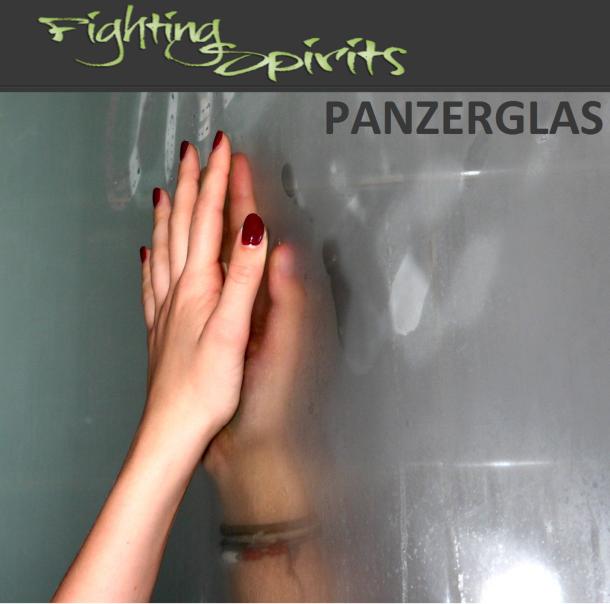 Panzerglas