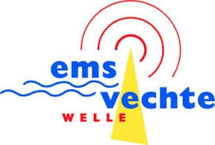 Radiointerview Talk Ems-Vechte-Welle