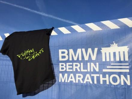 Nowak, Katja (GER) 30396                                           BMW BERLIN-MARATHON